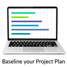 5 Reasons to Baseline Your Plan