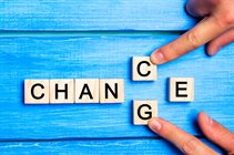 Project change management process: Everything you...