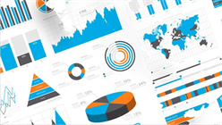 How Data Visualization Tools Can Enhance Your...