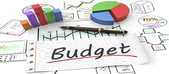 Constructing the Project Budget in The Right Way
