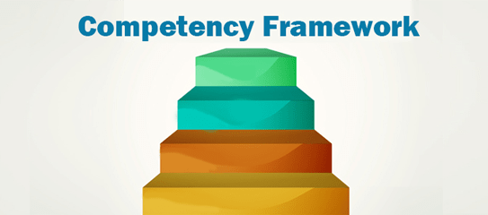 5 Steps to a Project Manager Competency Framework