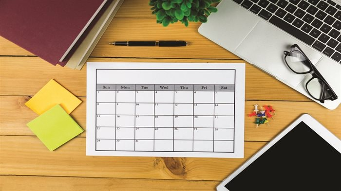 5 Benefits of Assigning Tasks on Your Schedule