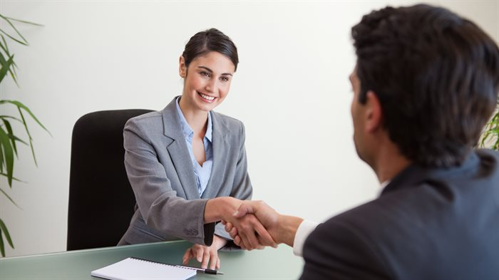 5 Ways to Prepare for a Project Manager Interview