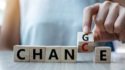 Choosing an Approach for Your Change Initiatives