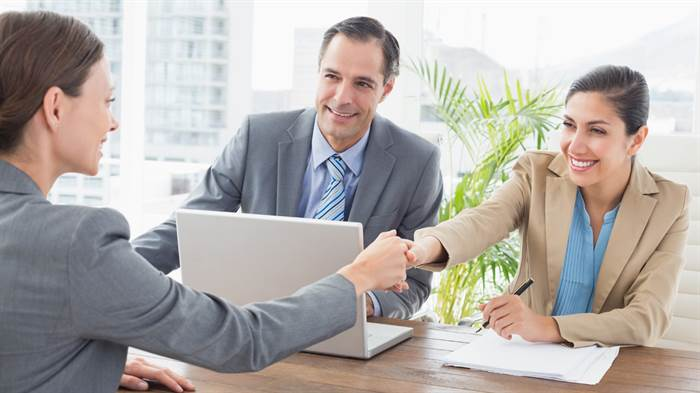 40 Job Interview Questions for Project Managers