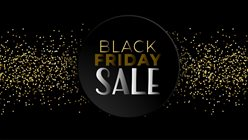 Best Black Friday and Cyber Monday Deals for...