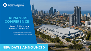 AIPM 2020 National Conference