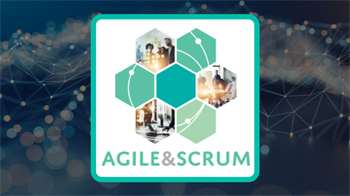 Agile and Scrum 2020