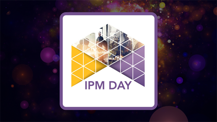 International Project Management Day 2020