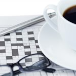Project Management Crossword