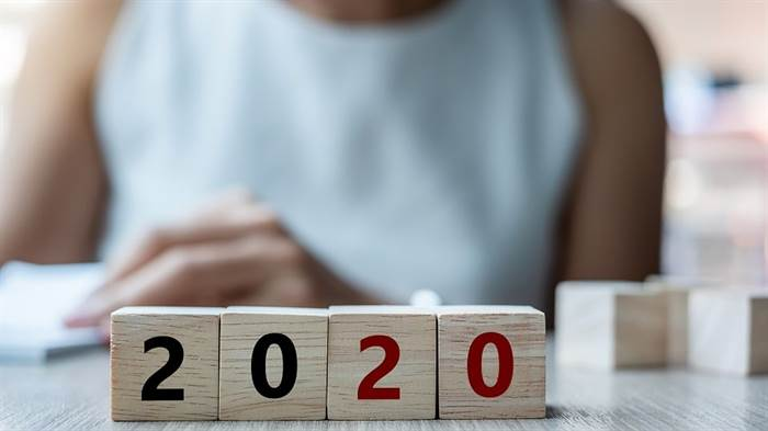 Noteworthy Topics for Project Management in 2020