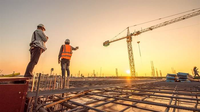 Construction Health, Safety and Environmental (HSE) Audits