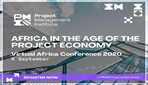 Virtual Africa Conference 2020:...