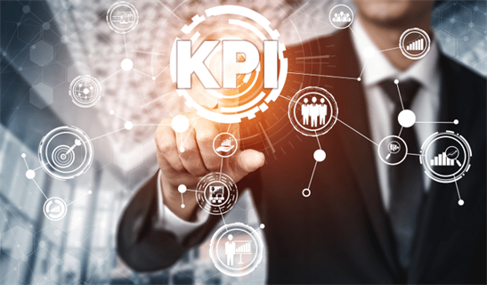 How to Track KPIs on your Project