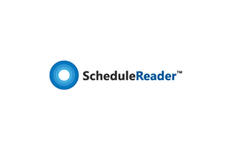 ScheduleReader