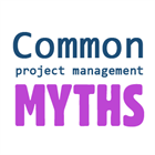 Revealing the Truth Behind Common Project...