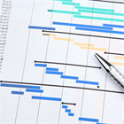 Everything You Need to Know about Gantt Charts in...