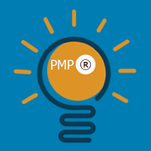 5 Reasons To Get PMP® Certified This Year