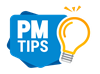 PMTips