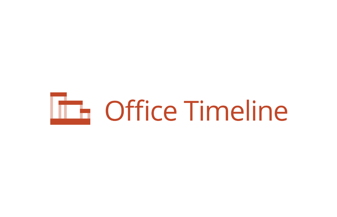 Office Timeline+ Pro Edition  + Crack with Keygen Full Product Key Free (latest) {lifetime}