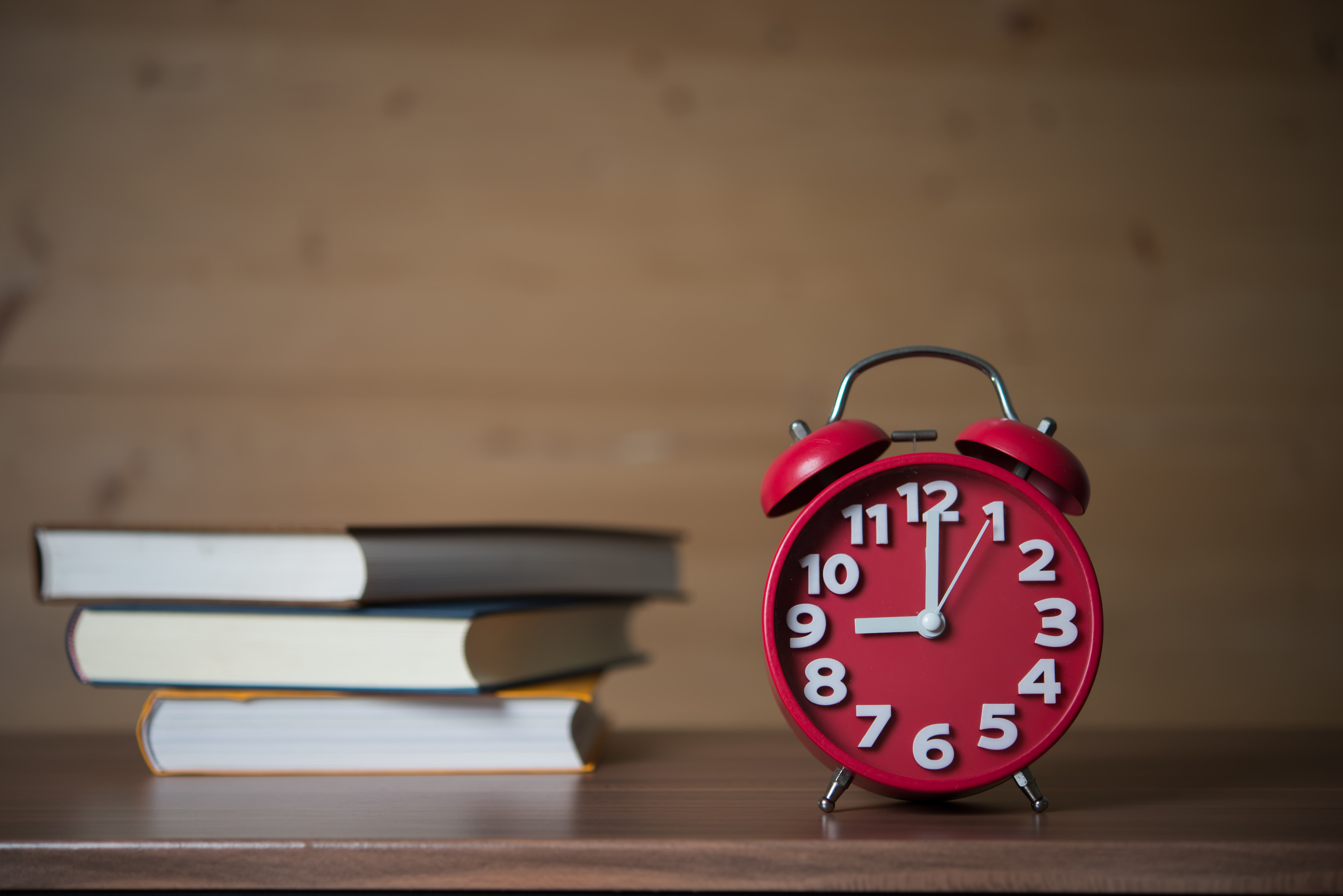 Use the time to prepare for the PMP exam