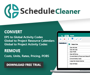 ScheduleCleaner