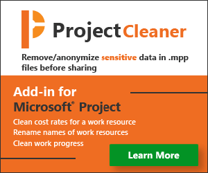 ProjectCleaner MPP