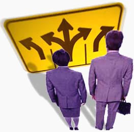 importance of clear decision roles to As boards of directors face a growing number of issues and risks to address, using a corporate governance framework can help them define roles and duties, avoid duplication of efforts and focus on priority matters a framework also can provide boards with a structured way to.