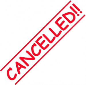 cancelled 300x298 Is Project Cancellation Always Bad?