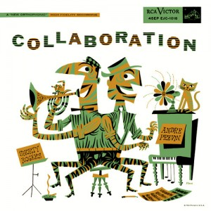 collaboration 300x300 The Project Manager's Role in Facilitating Collaboration and Teamwork