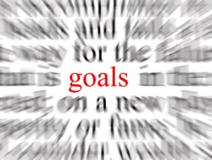 focus on goals 1 300x226 Staying Focused on the Project Goals – Part 1