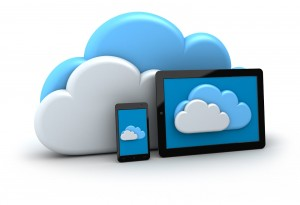 cloud technology 300x205 Why Bringing Your Project Management Into the Cloud Can Help You Succeed