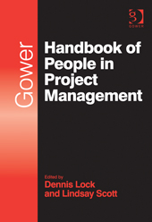 hppm cover image Managing Social Communications