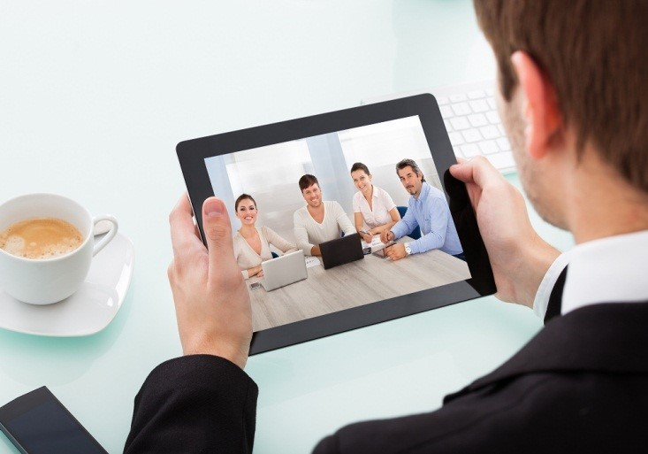 Improve Selection Process With Virtual Interviews Improve Selection Process With Virtual Interviews